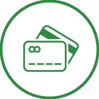銀行口座管理システム