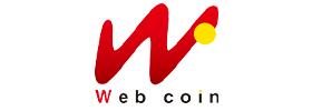 Webcoin